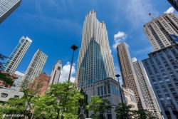 Photo of 132 E Delaware Place, Unit Number 5602, CHICAGO, IL 60611 (MLS # 10020012)