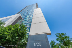 Photo of 1720 S Michigan Avenue, Unit Number 408, CHICAGO, IL 60616 (MLS # 10020076)
