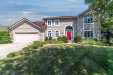 Photo of 335 Knoch Knolls Road, NAPERVILLE, IL 60565 (MLS # 10020090)