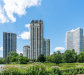Photo of 2550 N Lakeview Avenue, Unit Number S2601, CHICAGO, IL 60614 (MLS # 10020223)