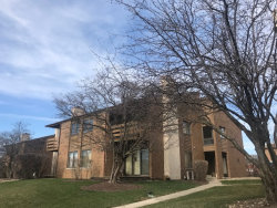 Photo of 14465 S Ravinia Avenue, Unit Number 6, ORLAND PARK, IL 60462 (MLS # 10020227)