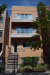 Photo of 3735 N Clifton Avenue, Unit Number 3, CHICAGO, IL 60613 (MLS # 10020269)