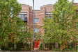 Photo of 4226 N Ashland Avenue, Unit Number 2A, CHICAGO, IL 60613 (MLS # 10020272)