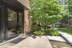Photo of 1872 N Clybourn Avenue, Unit Number 113, CHICAGO, IL 60614 (MLS # 10020302)