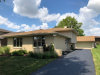 Photo of 4202 W Termunde Drive, ALSIP, IL 60803 (MLS # 10020324)