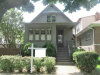 Photo of 4238 N Lawndale Avenue, CHICAGO, IL 60618 (MLS # 10020333)