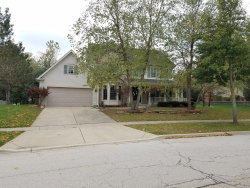 Photo of 510 Nagel Court, WEST CHICAGO, IL 60185 (MLS # 10020384)