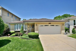 Photo of 8718 W Stolting Road, NILES, IL 60714 (MLS # 10020508)