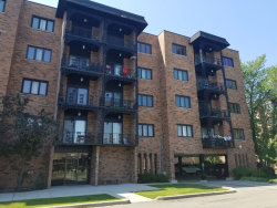 Photo of 9355 Landings Lane, Unit Number 306, DES PLAINES, IL 60016 (MLS # 10020616)