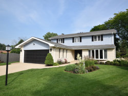 Photo of 2101 Mary Jane Lane, PARK RIDGE, IL 60068 (MLS # 10020629)