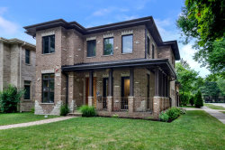 Photo of 8556 Kedvale Avenue, SKOKIE, IL 60076 (MLS # 10020759)