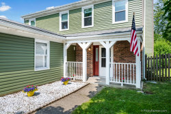 Photo of 785 Meade Lane, ROSELLE, IL 60172 (MLS # 10020832)