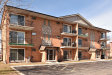 Photo of 7550 W 111th Street, Unit Number 1A, WORTH, IL 60482 (MLS # 10020931)