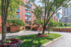 Photo of 1143 S Plymouth Court, Unit Number 404, CHICAGO, IL 60605 (MLS # 10021060)
