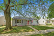 Photo of 15038 Springfield Avenue, MIDLOTHIAN, IL 60445 (MLS # 10021073)