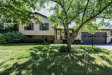 Photo of 506 N Hill Road, MCHENRY, IL 60051 (MLS # 10021103)