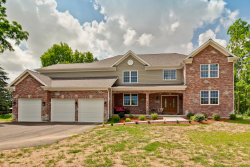 Photo of 1521 Augusta Way, SPRING GROVE, IL 60081 (MLS # 10021189)