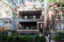 Photo of 2436 N Southport Avenue, Unit Number 2, CHICAGO, IL 60614 (MLS # 10021392)