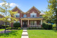 Photo of 2519 Fielding Drive, GLENVIEW, IL 60026 (MLS # 10021484)