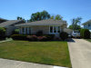 Photo of 8566 N Chester Avenue, NILES, IL 60714 (MLS # 10021756)