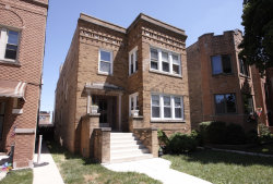 Photo of 5025 N Major Avenue, CHICAGO, IL 60630 (MLS # 10021828)