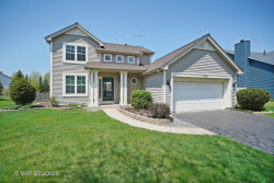 Photo of 1388 Lily Cache Lane, BOLINGBROOK, IL 60490 (MLS # 10021956)