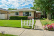 Photo of 11007 Roosevelt Avenue, WESTCHESTER, IL 60154 (MLS # 10021976)