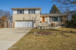 Photo of 2362 Dewes Street, GLENVIEW, IL 60025 (MLS # 10022212)