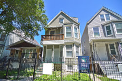 Photo of 2835 N Avers Avenue, CHICAGO, IL 60618 (MLS # 10022382)