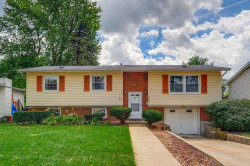 Photo of 1500 Maplewood Avenue, HANOVER PARK, IL 60133 (MLS # 10022658)