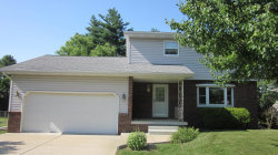 Photo of 12 Imperial Drive, STREATOR, IL 61364 (MLS # 10022665)