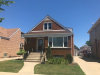 Photo of 5741 S Nashville Avenue, CHICAGO, IL 60638 (MLS # 10022704)