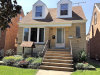 Photo of 7007 W Newport Avenue, CHICAGO, IL 60634 (MLS # 10022706)