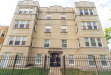 Photo of 5052 N Troy Street, Unit Number 2, CHICAGO, IL 60625 (MLS # 10022713)