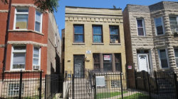 Photo of 637 N Avers Avenue, CHICAGO, IL 60624 (MLS # 10022812)