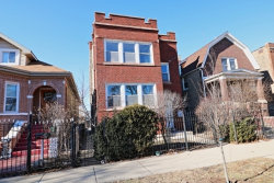 Photo of 1820 N Harding Avenue, CHICAGO, IL 60647 (MLS # 10022821)