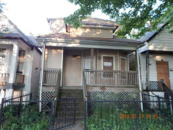 Photo of 8031 S Manistee Avenue, CHICAGO, IL 60617 (MLS # 10022830)
