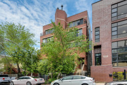 Photo of 1622 W Ontario Street, Unit Number 1E, CHICAGO, IL 60622 (MLS # 10022922)