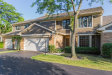 Photo of 1326 Downs Parkway, LIBERTYVILLE, IL 60048 (MLS # 10023088)