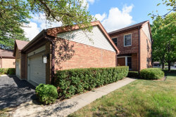 Photo of 1610 N Windsor Drive, ARLINGTON HEIGHTS, IL 60004 (MLS # 10023101)