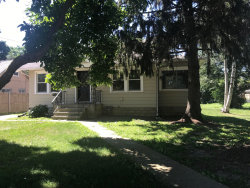 Photo of 218 Conde Street, WEST CHICAGO, IL 60185 (MLS # 10023239)