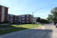 Photo of 11848 S Komensky Avenue, Unit Number 2E, ALSIP, IL 60803 (MLS # 10023363)