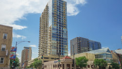 Photo of 1212 N Lasalle Drive, Unit Number 2301, CHICAGO, IL 60610 (MLS # 10023471)