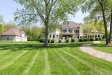 Photo of 2315 N Woodlawn Park Avenue, MCHENRY, IL 60051 (MLS # 10023710)