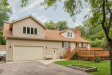 Photo of 4823 Woodrow Avenue, MCHENRY, IL 60051 (MLS # 10023798)