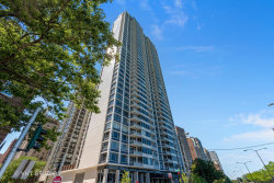 Photo of 1300 N Lake Shore Drive, Unit Number 9D, CHICAGO, IL 60610 (MLS # 10023888)