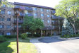 Photo of 700 Wellington Avenue, Unit Number 105, ELK GROVE VILLAGE, IL 60007 (MLS # 10023934)