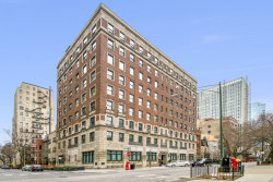 Photo of 1255 N State Parkway, Unit Number 9BF, CHICAGO, IL 60610 (MLS # 10023941)