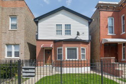 Photo of 1355 N Oakley Boulevard, CHICAGO, IL 60622 (MLS # 10023947)