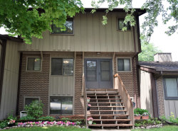 Photo of 637 Forum Drive, ROSELLE, IL 60172 (MLS # 10024010)